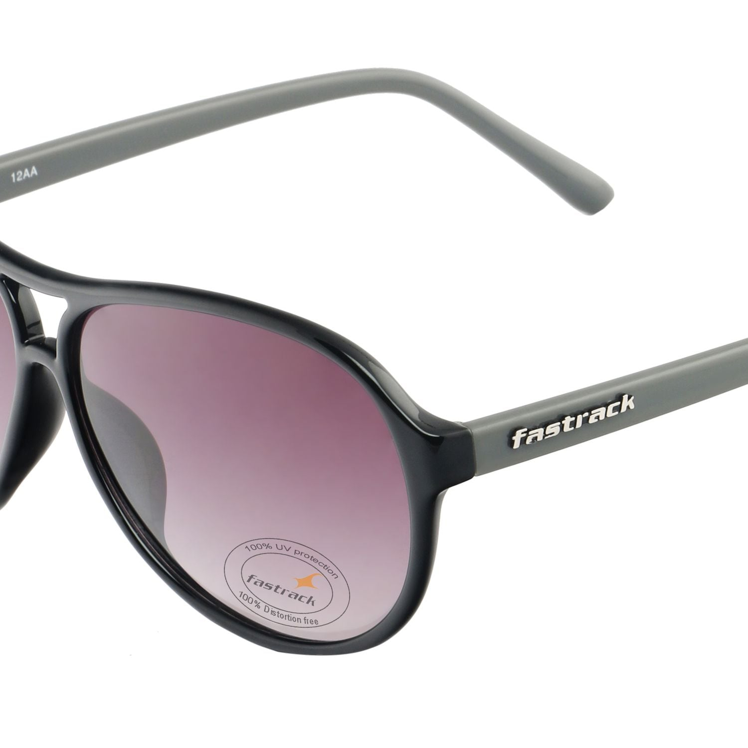 fast track sunglasses 8ai4  Login to see who was here