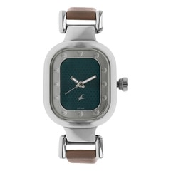 Fastrack Motorheads Analog Watch for Women