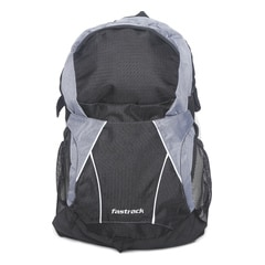 Fastrack Bags Non Leather Men-A0310NBK01AE