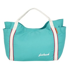 Fastrack Pu Turquoise Handbag For Women-A0317CBL03AM