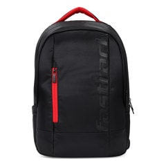 Fastrack Bags Non Leather Men-A0327NBK01