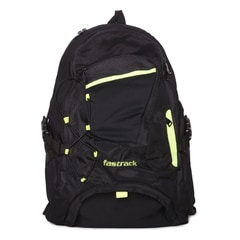 Fastrack Bags Non Leather Men-A0516NBK01