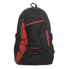 Fastrack Bags Non Leather Men-A0516NBK02