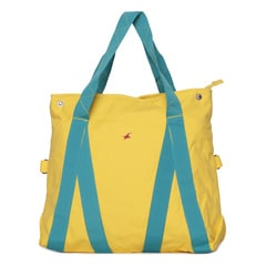 Fastrack Yellow Bag for Women A0536CYL01
