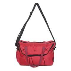Fastrack Pink Laptop Bag for Women