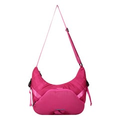 Fastrack Pink Sling for Women