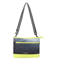 Fastrack Neon Sling Bag for Women