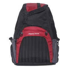Fastrack Bag for Men A0602NBK02