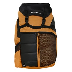 Fastrack Bag for Men A0606NOR01