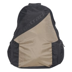 Fastrack Bag for Men A0607NBR01