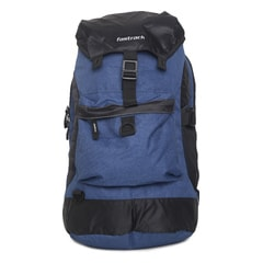Fastrack Bag for Men A0619NBL01