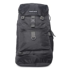 Fastrack Bag for Men A0619NGY01