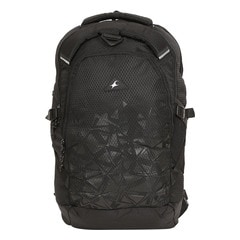 Fastrack Bag for Men