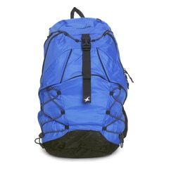 Fastrack Bag for Men
