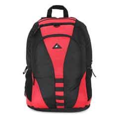 Fastrack Blue Color Backpack for Men
