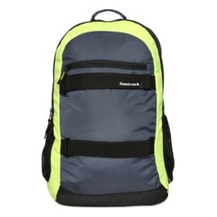 Fastrack Blue Backpack
