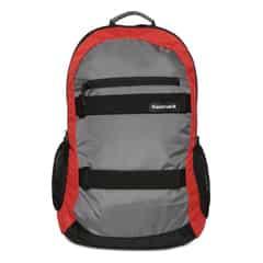 Fastrack Grey Backpack