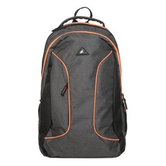Fastrack Grey Backpack