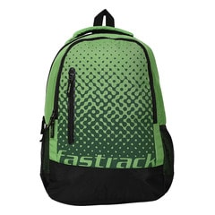 Fastrack Green Polyester Bags for Men