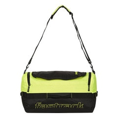 Fastrack Back to Campus Neon Polyester Duffel for Men