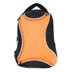 Fastrack-Men-Orange-Backpack-AC001NOR01AB AC001NOR01AB