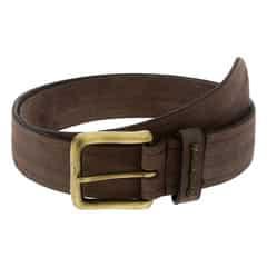 Fastrack Belt for Men-B0385LBR01X
