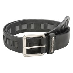 Fastrack Belt for Men-B0386LBK01L