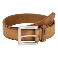 Fastrack Belt for Men B0388LBR01L