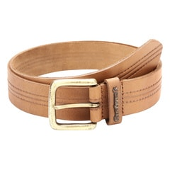 Fastrack Belt for Men-B0389LBR01L