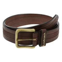 Fastrack Belt for Men B0390LBR01X