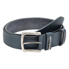 Fastrack Belt for Men B0392LBL01L