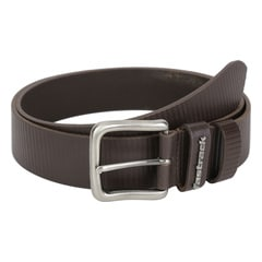 Fastrack Belt for Men B0392LBR01L