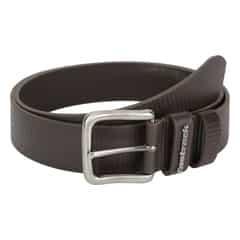 Fastrack Belt for Men B0392LBR01L