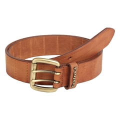 Fastrack Tan Leather Belts for Men