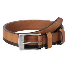 Fastrack Leather Belts for Men