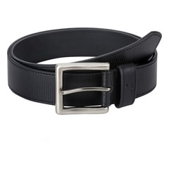 Fastrack Leather Belt for Men