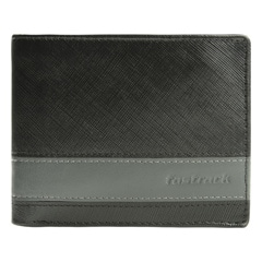 Fastrack Laptop Sleeve For Women-E0103NRD01AE14