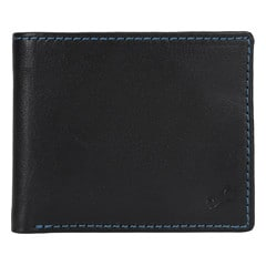 Fastrack Leather Wallets for Men