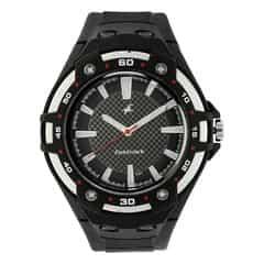 Fastrack Sporty Watch For Men-NE9332PP02
