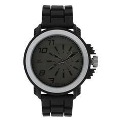 Fastrack Grey Dial Analog Watch for Men-NF38015PP01J