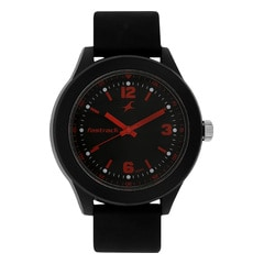 Fastrack Multicolour Dial Analog Watches for Men
