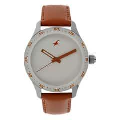 SKINN - Zimson Watches