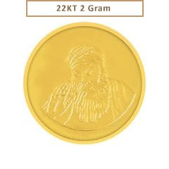 Buy Gold Coins Online in India at Best Price | shop ...