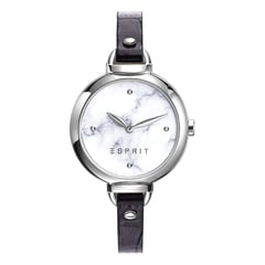 Esprit Analog Watch for Women
