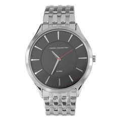 FCUK Analog Watch For Men-FC1166BMGJ