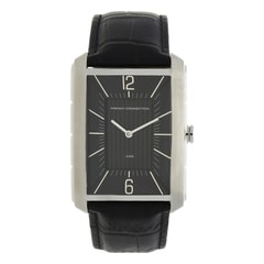 FCUK Analog Watch For Men-FC1168BGJ