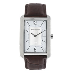 FCUK Analog Watch For Men-FC1168TGJ