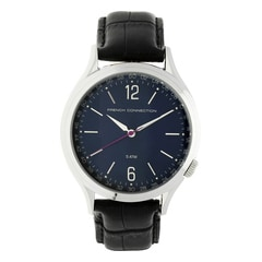 FCUK Analog Watch For Men-FC1195UBGJ