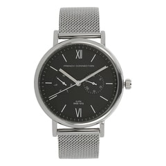 FCUK Analog Watch For Men-FC1223BSMGJ