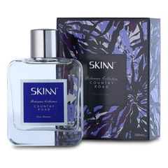 Skinn Bohemian Country Road Fragrance for Men